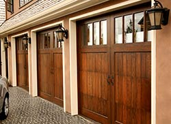 Garage Door Solution Service Corona, CA 951-435-0549